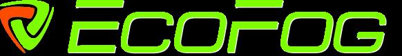 Жидкости для спецэффектов EcoFog